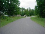 WEST BAY CT Lot 4, Pearson, WI by RE/MAX North Winds Realty, LLC $120,000