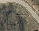 3720 BEACHMONT RD Lot 17