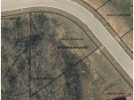 3720 BEACHMONT RD Lot 17, De Pere, WI by Radue Realty $119,900