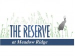 3706 BEACHMONT RD Lot 18, De Pere, WI by Radue Realty $139,900