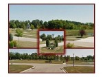 815 WOODROW ST Lot 14, Denmark, WI by Radue Realty $49,900