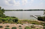 2387 LOST DAUPHIN RD, De Pere, WI by Resource One Realty, LLC $2,995,000