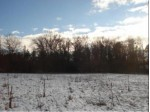 PINECREST LN, Shawano, WI by Coldwell Banker The Real Estate Group $12,900