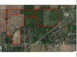 HWY JJ Lot 3, Neenah, WI by RE/MAX Property Network $768,000