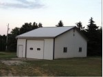 HWY E Lot 2, Freedom, WI by Century 21 Ace Realty $107,500