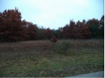 OLD MILL RUN Lot 12, Waupaca, WI by RE/MAX Lyons Real Estate $24,900