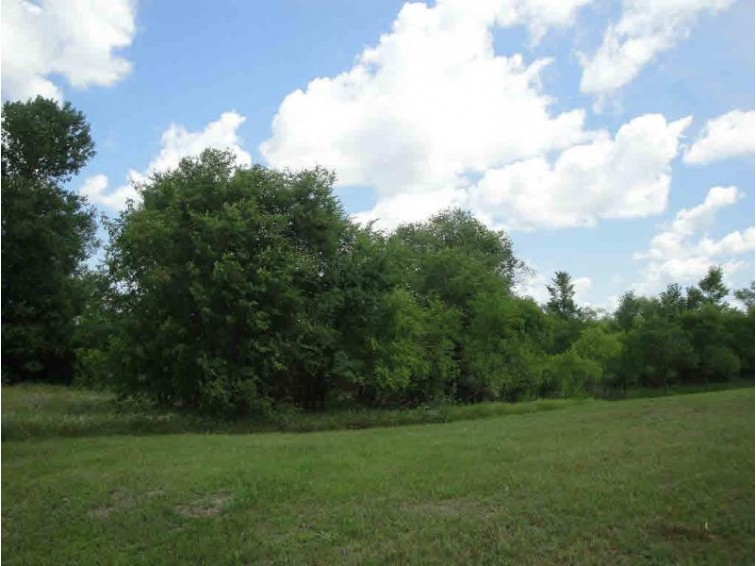 BECKERT RD LOTS 1,2 &3, New London, WI by Coldwell Banker The Real Estate Group $69,900