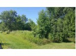 RAVINE WAY Lot 38, Oshkosh, WI by Coldwell Banker The Real Estate Group $77,900