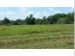 E1709 RIVER WOOD DR Lot 16, Waupaca, WI by RE/MAX Lyons Real Estate $36,000