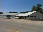 N5773 HWY 22/110, Manawa, WI by Coldwell Banker The Real Estate Group $97,500