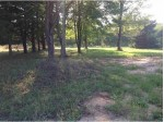 N3724 26TH LN, Redgranite, WI by First Weber Real Estate $19,900