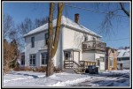 620 W COOK ST, New London, WI by Century 21 Ace Realty $79,900