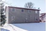 525 NORTHRIDGE DR, New London, WI by Century 21 Ace Realty $99,900