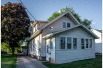844 3RD ST, Menasha, WI by Century 21 Ace Realty $99,900
