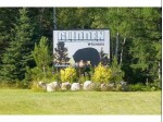 44314 REDINGER RD, Ashland, WI by Century 21 Ace Realty $77,900