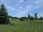 CALI WAY Lot 2, Waupaca, WI by Century 21 Ace Realty $16,900