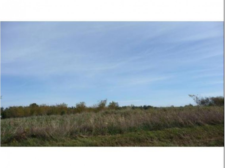 ZABEL RD, Waupaca, WI by United Country-Udoni and Salan Realty $13,000