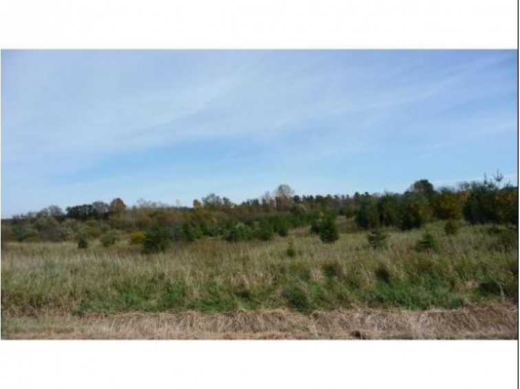 ZABEL RD Lot 1/2, Waupaca, WI by United Country-Udoni and Salan Realty $28,000