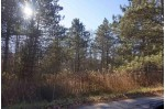 OAKWOOD PASS Lot 26, New London, WI by Century 21 Ace Realty $37,900