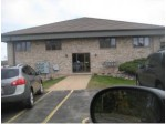 2905 UNIVERSAL ST 9, Oshkosh, WI by First Weber Real Estate $0