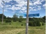 N NEW FRANKEN RD, New Franken, WI by Symes Realty, LLC $650,000