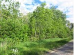 13628 VELP AVE, Suamico, WI by Resource One Realty, LLC $150,000