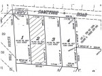 CAMPFIRE Lot 2, Shawano, WI by Exit Elite Realty $12,900