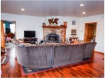 N3934 N 13TH RD, Pound, WI by Executive Realty $449,900