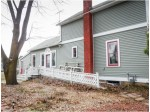913 MIRA AVE, Crivitz, WI by Executive Realty $87,900