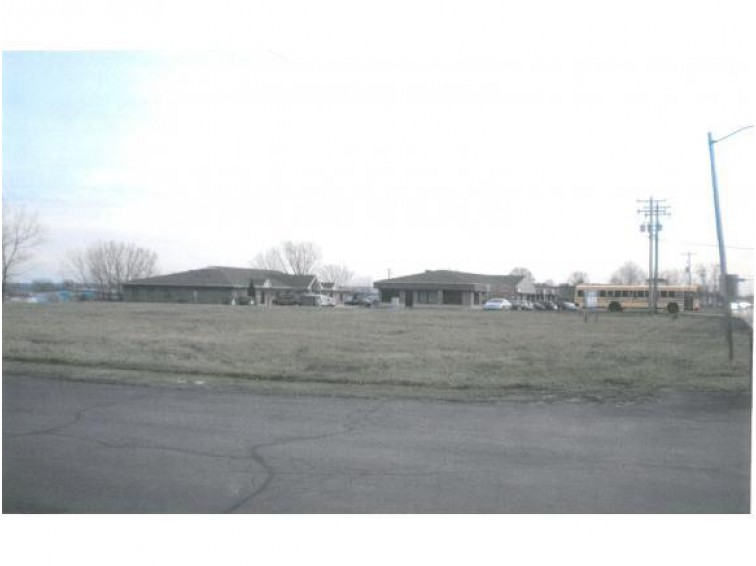 PACKERLAND Lot 3, Green Bay, WI by Mark D Olejniczak Realty, Inc. $299,900