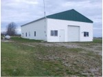 N6591 CHEESE FACTORY RD, Cecil, WI by RE/MAX North Winds Realty, LLC $75,000