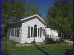 6620 N ROCKY RIDGE CR 202, Sturgeon Bay, WI by Door Real Estate, LLC $64,000