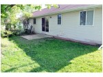 1220 CARPENTER ST, Menasha, WI by Coldwell Banker The Real Estate Group $114,900