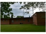 421 S ST AUGUSTINE ST, Pulaski, WI by Country Pride Realty, Inc. $89,900