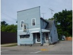 111 S WASHINGTON ST, Shawano, WI by RE/MAX North Winds Realty, LLC $90,000