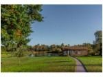 N2699 HWY W, New London, WI by Century 21 Ace Realty $485,000