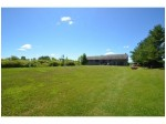 9896 BALCOM LAKE RD, Gillett, WI by Resource One Realty, LLC $339,900