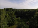 13593 MORGAN RD, Gillett, WI by RE/MAX North Winds Realty, LLC $380,500
