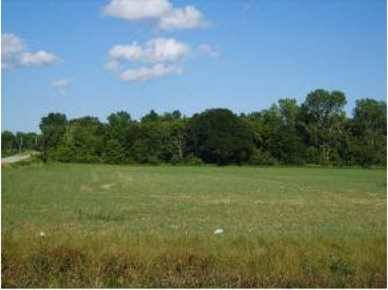 FAIR RD, Greenleaf, WI by Coldwell Banker The Real Estate Group $36,000