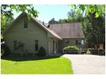 4832 THOME RD, Oconto, WI by Kitslaar Real Estate $259,900