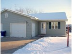 881 FULLERS WAY, Menasha, WI by First Weber Real Estate $70,000