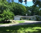 4603 MEADOW BROOK CT