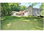 4603 MEADOW BROOK CT, Hobart, WI by Resource One Realty, LLC $374,900
