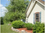 N5246 ERINWOOD RD, New London, WI by Coldwell Banker The Real Estate Group $300,000