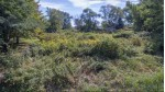 FRIEDRICH AVE LOT 10 Lot LY180, Omro, WI by Coldwell Banker The Real Estate Group $77,000