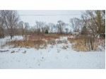 FRIEDRICH AVE LOT 10, Omro, WI by Coldwell Banker The Real Estate Group $74,900