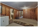 E3253 HWY 54, Casco, WI by Todd Wiese Homeselling System, Inc. $234,900