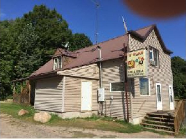 463 HWY 32, Wabeno, WI by Northern Realty & Land LLC $159,900