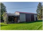 W10124 DEER CREEK RD, Bear Creek, WI by Century 21 Ace Realty $197,900