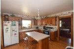 E7758 HWY 22, Bear Creek, WI by O'Connor Realty Group $237,900